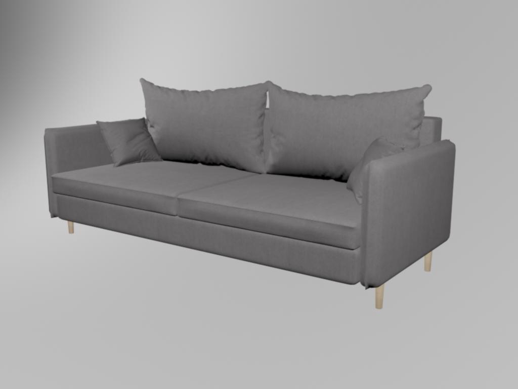 модели мебели