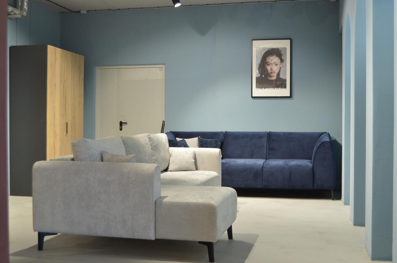 мягкая мебель минск
