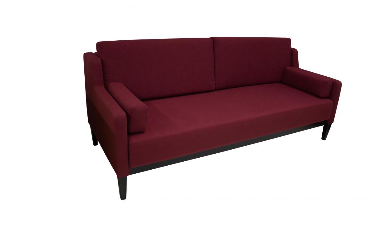 диван пинат